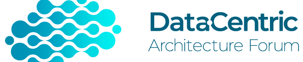 Data-Centric Architecture Forum